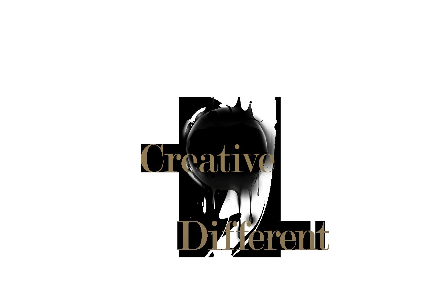 branding, corporate identity, logo