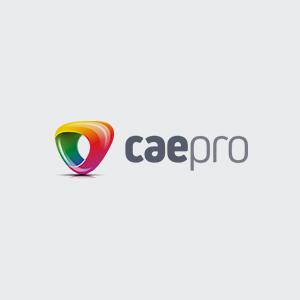 Caepro